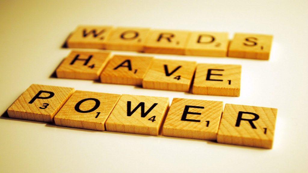 sustantivos más usados en inglés / palabras más usadas del inglés