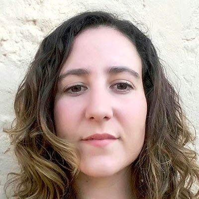 María Marteles