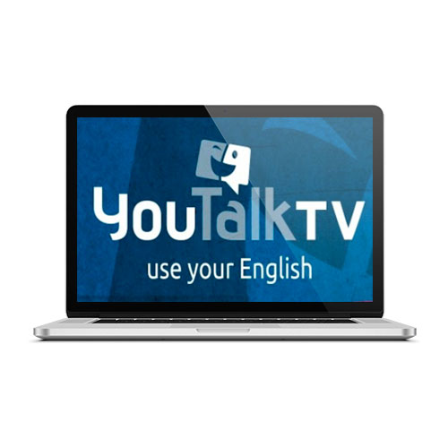 YoutalkTV Suscription