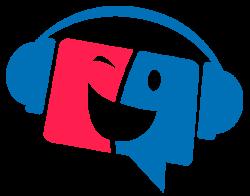 Metodo Youtalk Audio