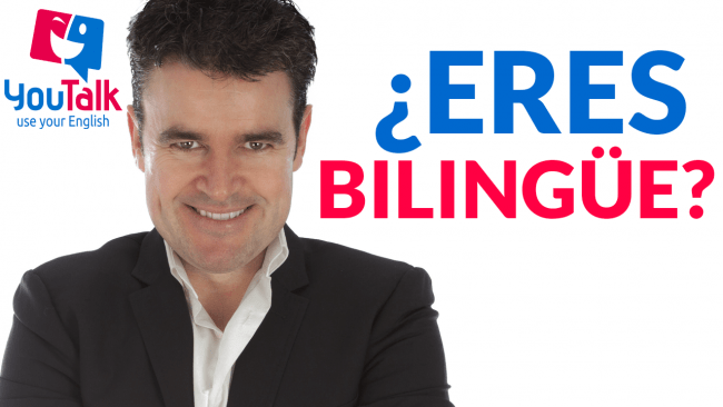 ingles-bilingue-nativo