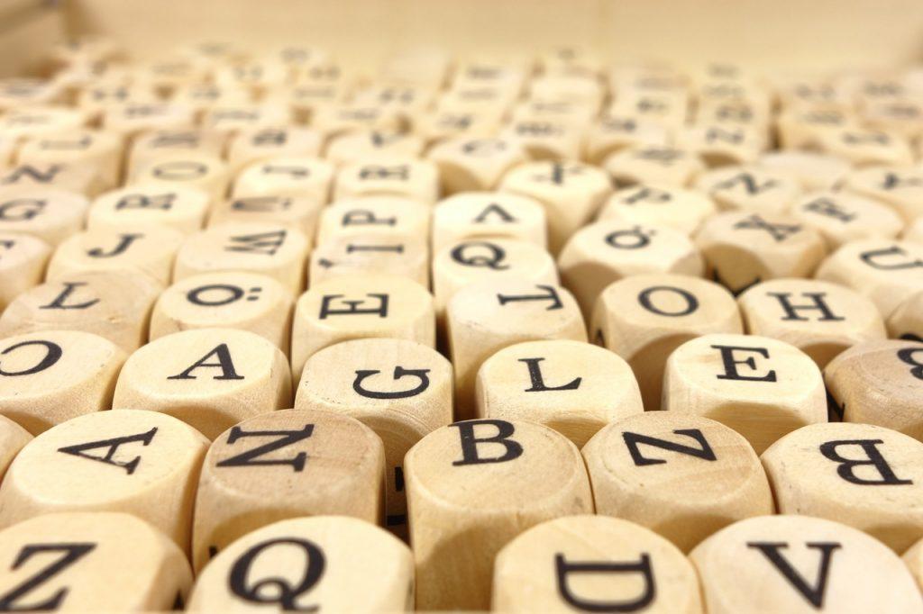 aprender inglés fácil / aprender inglés rápido y fácil