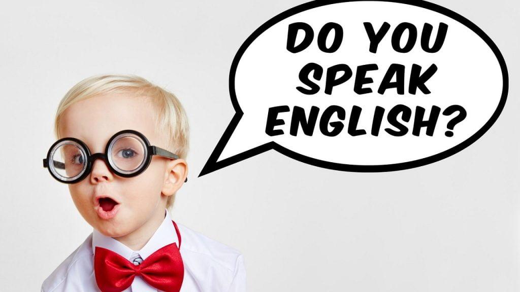 aprender fonetica inglesa