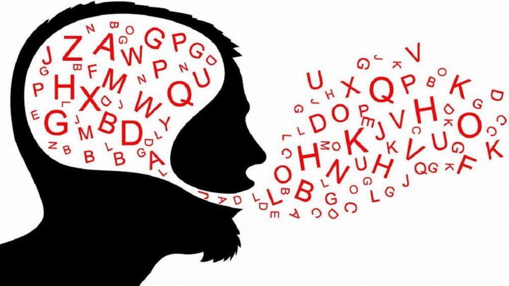 pronunciación de la t en inglés / pronunciar la t en inglés
