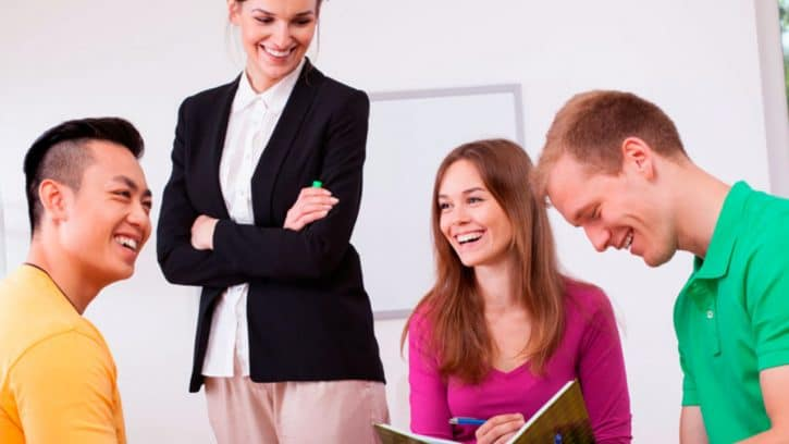 Aprender inglés principiante / Dificultades aprender inglés
