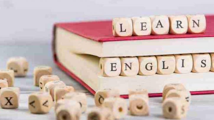 Errores más comunes hablando en pasado perfecto en inglés