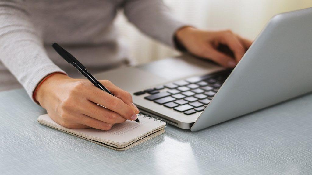 estudiar idiomas por internet. Aprender idiomas online