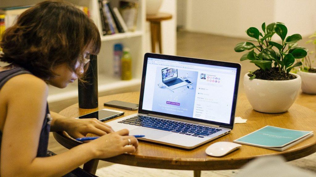 estudiar ingles en internet