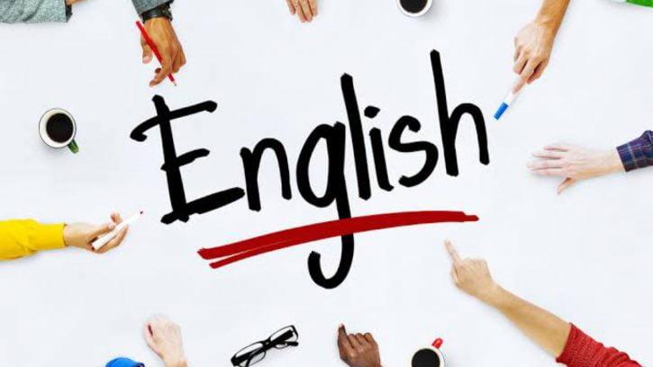 Hablar inglés nativo / Expresarte inglés nativo