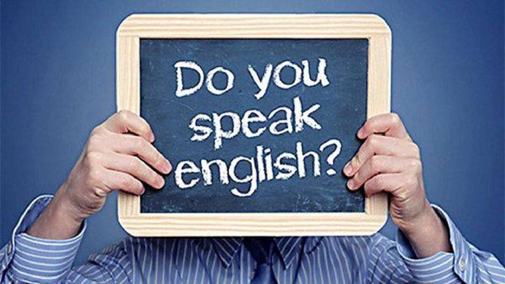importancia del inglés / importancia del inglés en la vida profesional