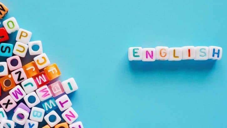 Las 4 abreviaciones en inglés más comunes de los nativos del idioma