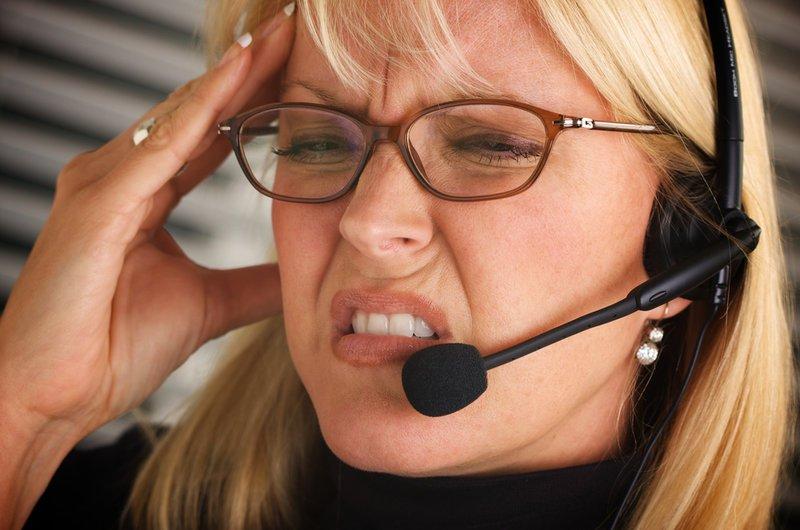 Las cinco razones por las que hablamos tan mal inglés