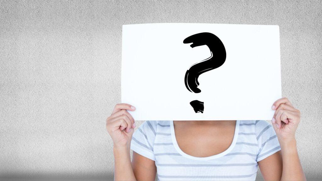 Wait, await, expect, hope: lo que necesitas saber sobre esperar en inglés