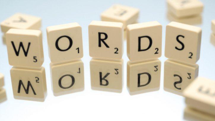 Palabras compuestas inglés / Lista palabras compuestas inglés