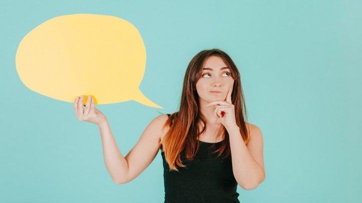 Youtalk TV Plus – Curso para aprender inglés online 23