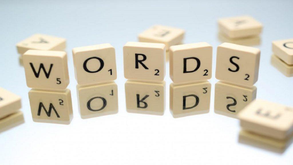 pronunciacion de palabras en inglés con audio