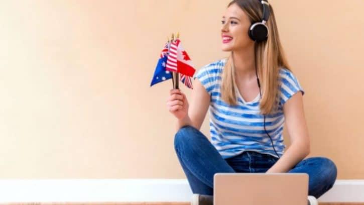 Practicar respuestas inglés / Tips practicar respuestas inglés