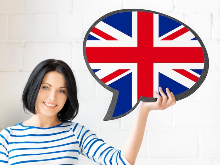 Tres errores típicos que cometemos al hablar inglés