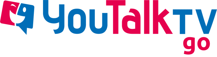 Youtalk TV GO – Curso para aprender inglés online 0