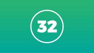 Unit 32