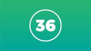 Unit 36