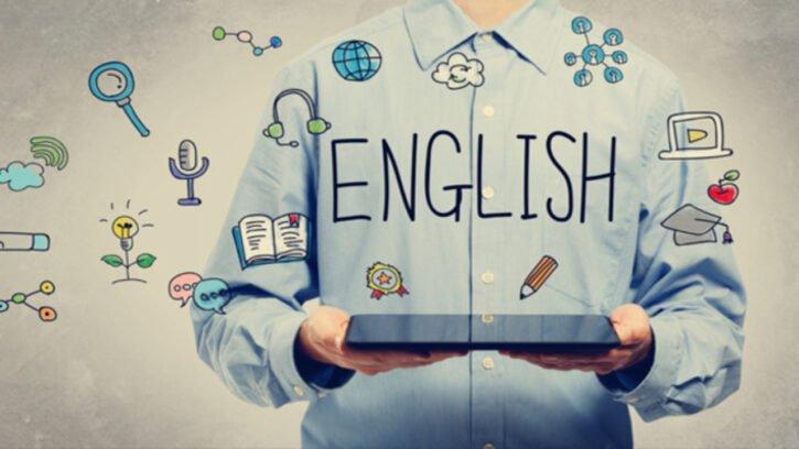 COMO ESTUDIAR INGLÉS / CONSEJOS PARA ESTUDIAR INGLÉS