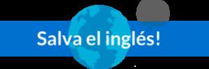 Salva-el-ingles-1024x104.png