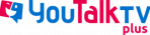 youtalk tv logo