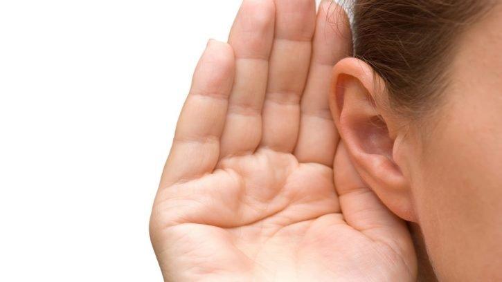 mejorar escucha inglés