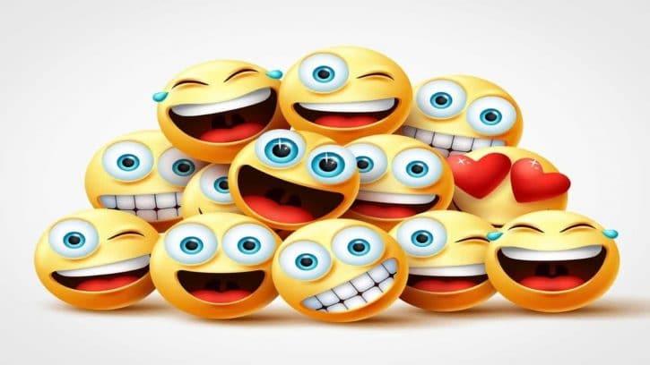 Expresiones curiosas inglés / Expresiones divertidas inglés