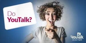 aprende-hablar-ingles