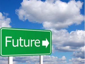 futuro-ingles-will-going-to
