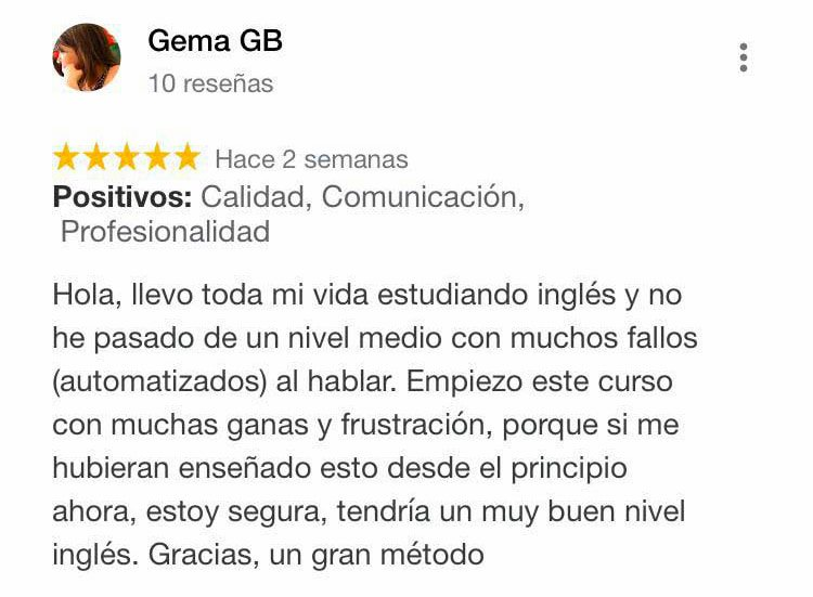 google review 5.1