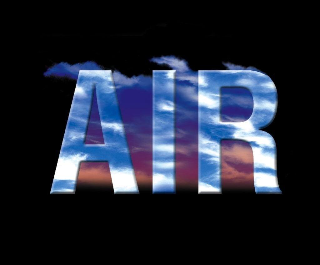 imagen para el artículo de youtalk sobre el sonido de hair, air, care y similares