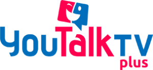 ¿Qué es YouTalk TV Plus? 33