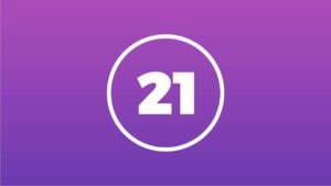 Unit 21