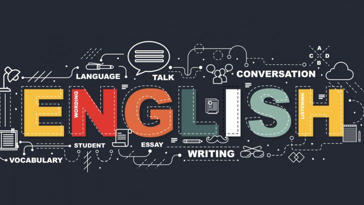 inglés principiante / aprender inglés principiante