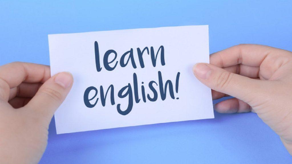 estar de acuerdo en inglés / expresiones para mostrar acuerdo en inglés