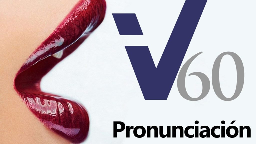 foto para el artículo sobre cómo mejorar la pronunciación en inglés