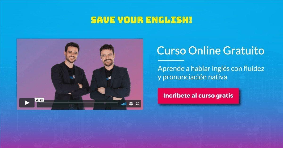 ✓ Los 14 Mejores Cursos de Inglés Online Gratuitos para aprender