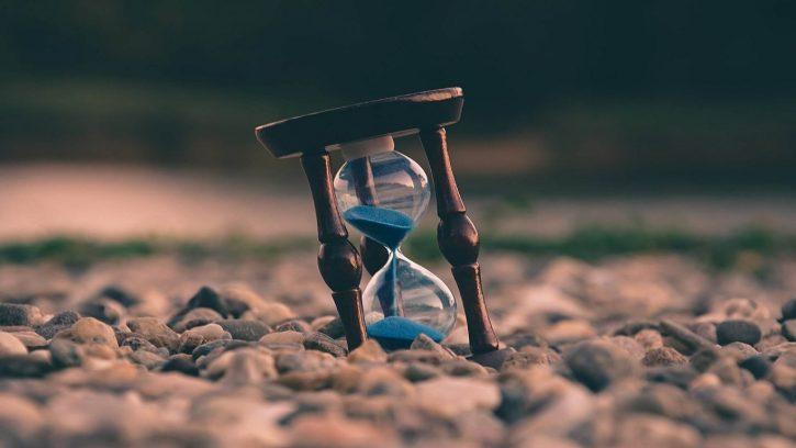 Palabra time inglés / Cómo usar time en inglés