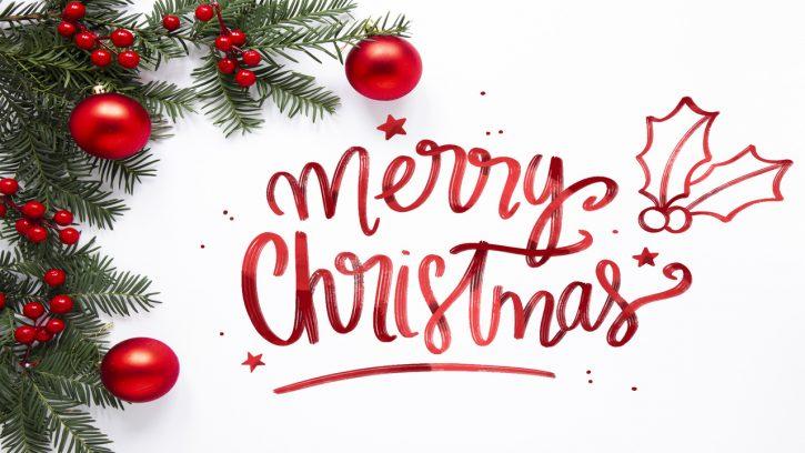 ritos navideños