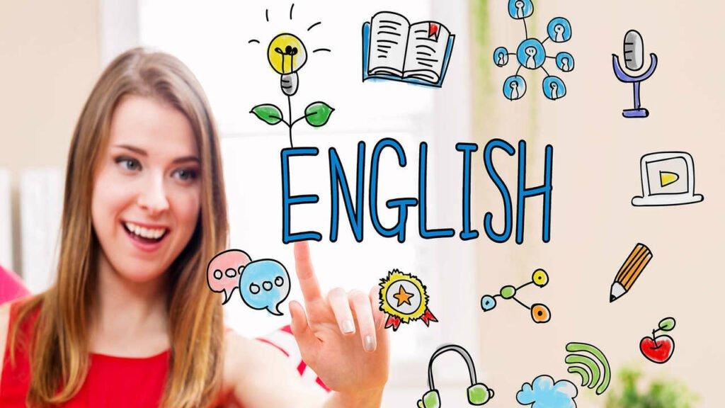 sinónimos de very en inglés