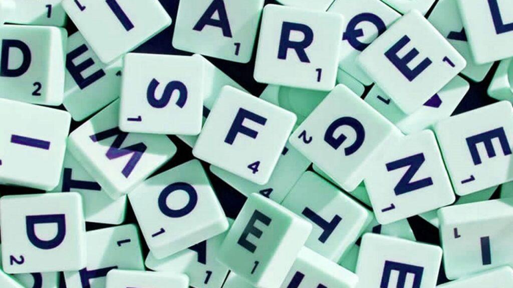 vocabulario práctico de inglés / aumentar vocabulario inglés