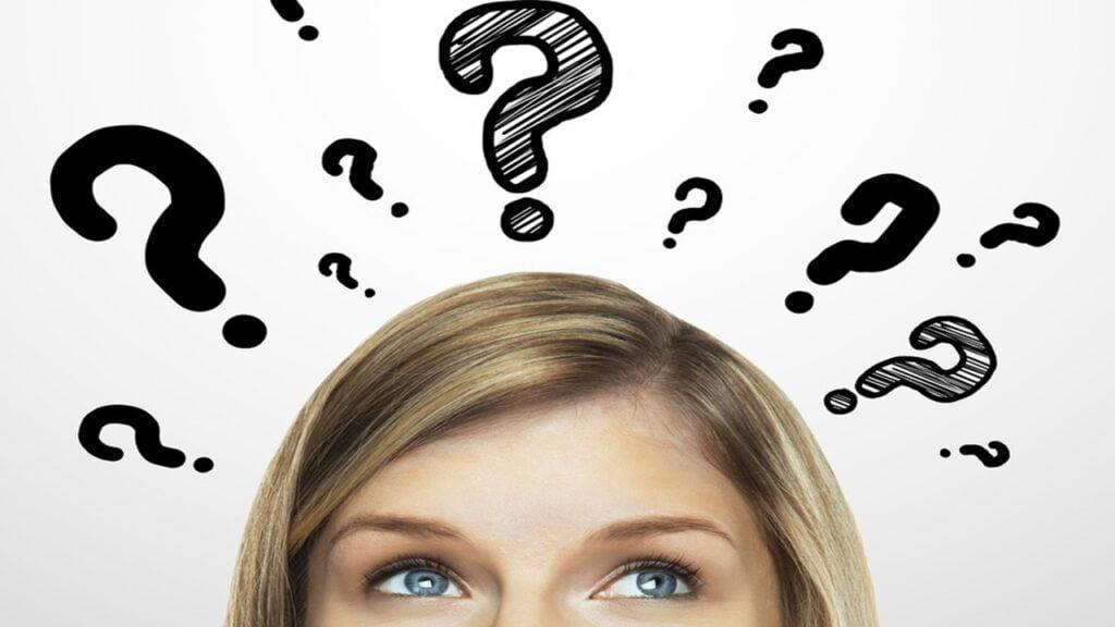 USO DE TO QUESTION EN INGLÉS / USO DE TO ASK EN INGLÉS